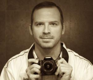 bryceguy72's Profile Picture