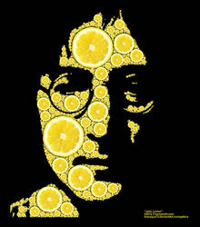 John Lemon by bryceguy72