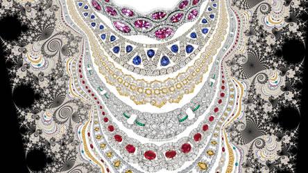 Julia's Jewels by bryceguy72