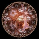 Escher's Basilica by bryceguy72