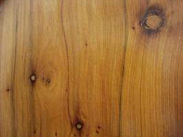 Juniper Wood texture 2 by Mr-Stock