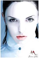 Kristina by AndersonMathias