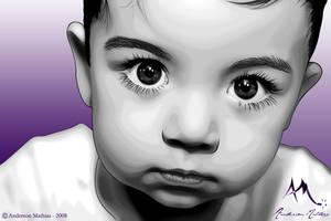 So cute by AndersonMathias