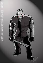 Jason by Inspector97