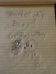 SepticeyexCotteny by Nin10Boy6464