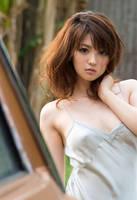 #9 Rui! by zyck24