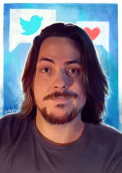 Arin Answers Your Questions by Shuploc