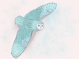 HOOOOOOOOT YO by CatEyes-To-CatTails