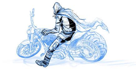 Sketch1 by vxss57