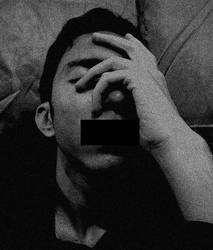 Schweigen by Lethifold