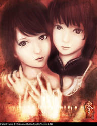 Fatal Frame 2: Request by zamboze