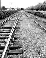 Tracks by Ennev
