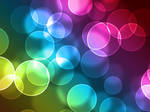 THIS...IS...BOKEH by XxEonZxX
