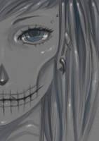 Grim by Shi-Undertaker