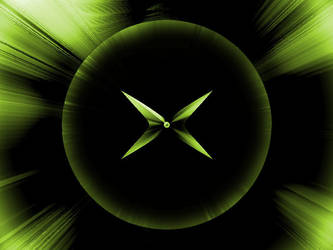 Artistic Wallpapers - X by junaid-saeed