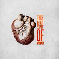 shape of my heart by sounddecor