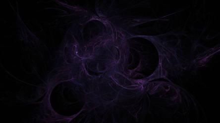 Dark Space by DirectoriX