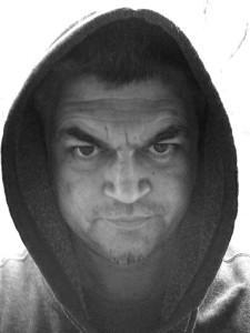 DeadeyeDavid's Profile Picture