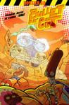 comics project finish ! by Guibz-comics
