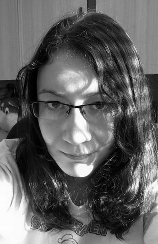 JaNuLiEnKa's Profile Picture