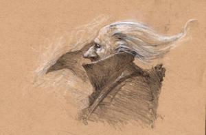 Sketch 0000000001 by unsmoking-Cigarette