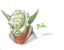 yo duh by steven-donegani