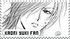 Kaori Yuki fan by Absolute-King
