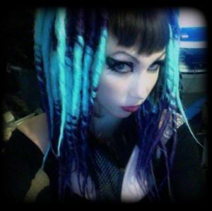 KrystalVoid's Profile Picture