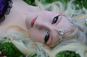Fairy Tale Stock by MariaAmanda