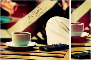 Coffee by MoThEeR-212