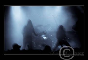 Dark Tranquillity XXX by Lady-Antigona
