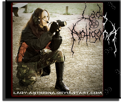 Lady-Antigona's Profile Picture