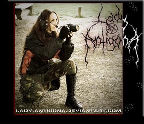 ID 2009 by Lady-Antigona