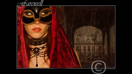 Farewell by Lady-Antigona
