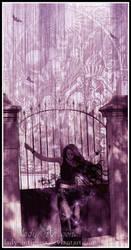 Lost by Lady-Antigona