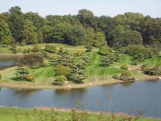 Botanical garden 2 by sugarcube886