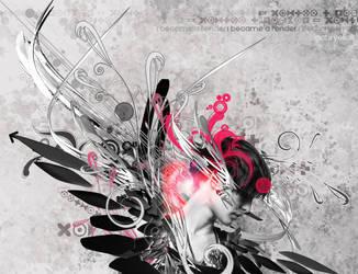 Rendercolor-Renderlife by Gabryellalf