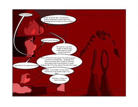 Champions Online - Joy Buzzer Origin, Page 8 by mistformsquirrel