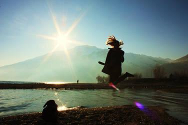 jump by kiwi-bambu