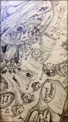 Whitewode Plot Map (20170628a) by ElthosRPG
