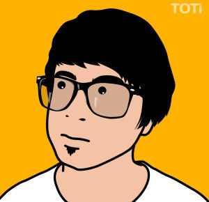 ljeem84's Profile Picture