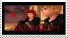 AkuRoku stamp by 13loves8loves9loves6