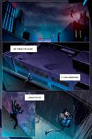 Chapter VII -2- Location by Kiaun