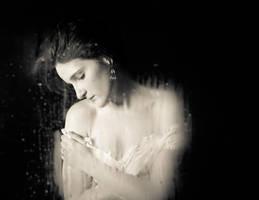 rainy day3 by KarenMurdock