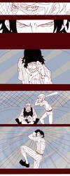 WB baseball or never play with Ace part 2 by emiru-zvezdanut