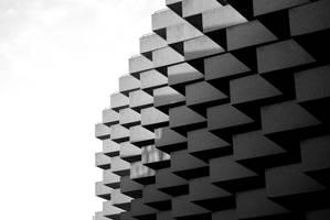 Parkhouse Lugano by mario-metzler