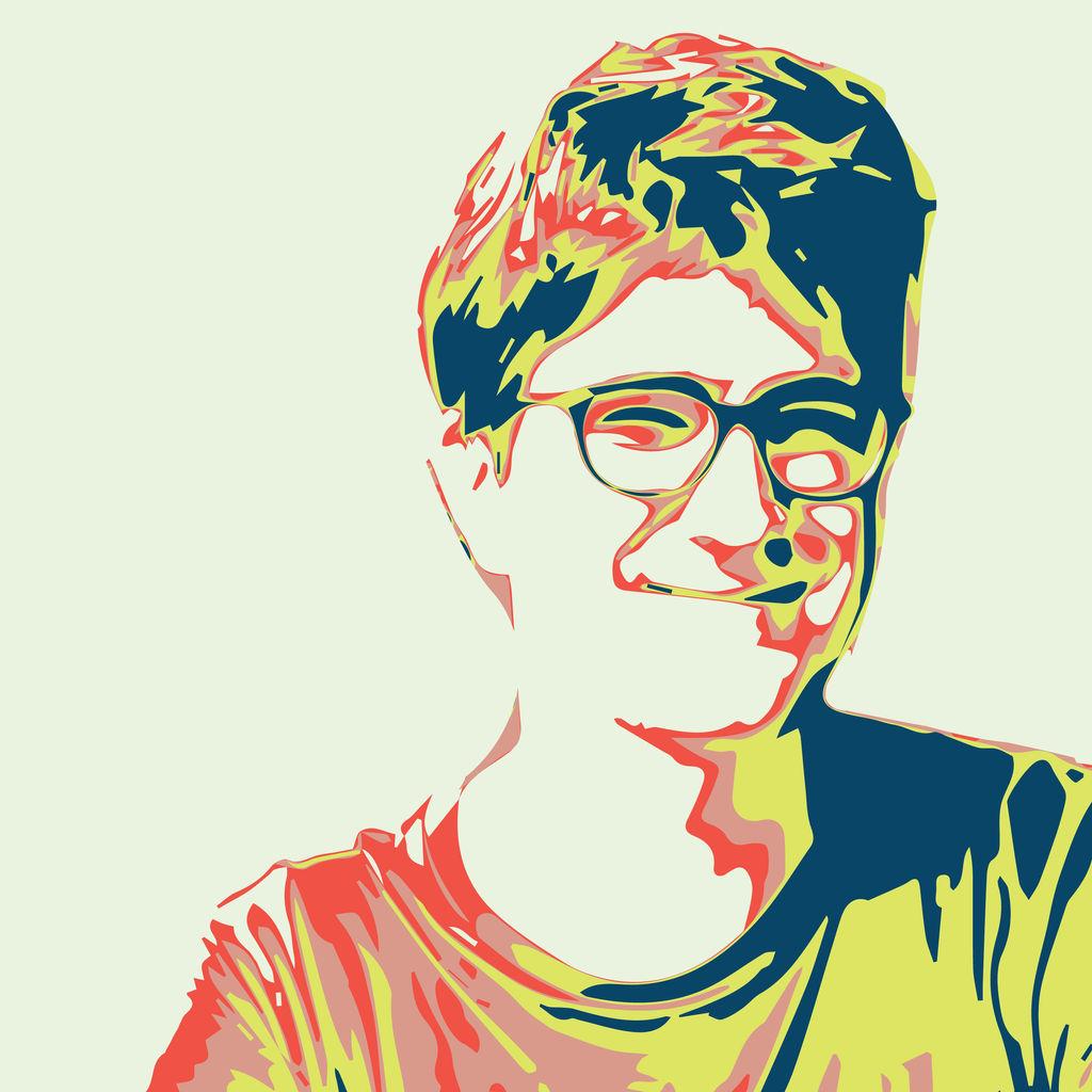 mario-metzler's Profile Picture