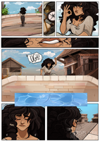 01: The Dutchess, P.3 by ScaredPrince