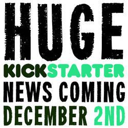 Get ready... by STUDIOBLINKTWICE