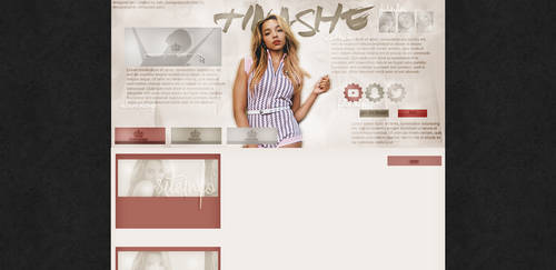 FREE Design ft. TINASHE by designsbyroth